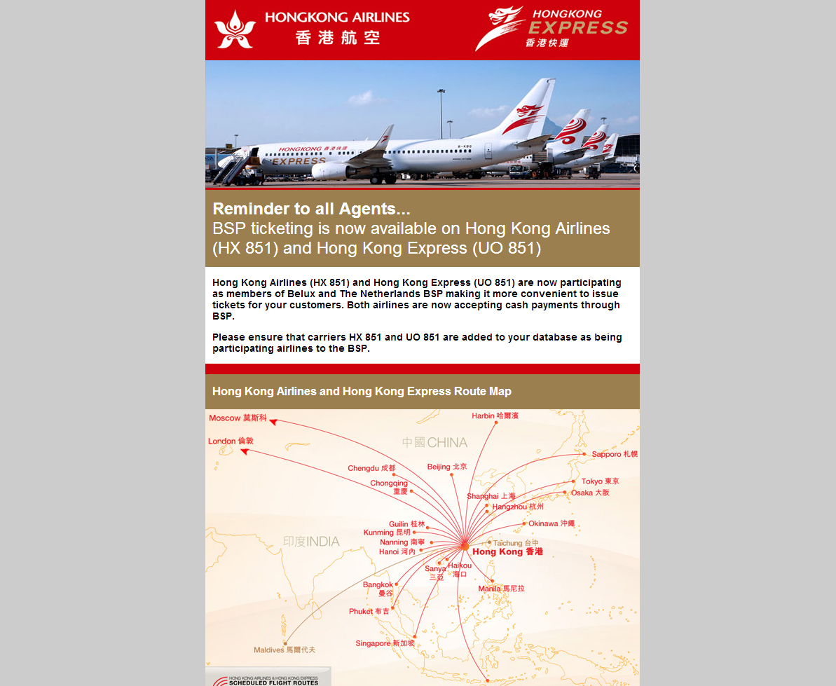 hong kong airlines marketing plan for If you have purchased a malaysia airlines ticket more than 48 hours ago, please enter your details here:  hong kong to bali  pre-purchase extra baggage if you.