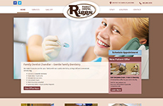 Riggs Family Dental